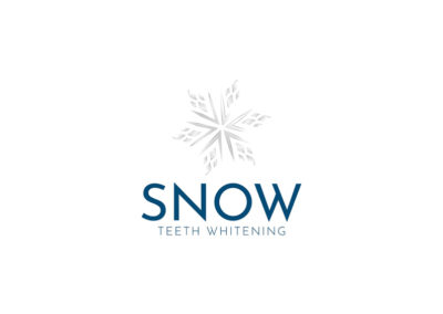 Snow-Teeth-Whitening