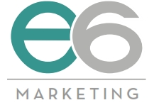 e6 Marketing
